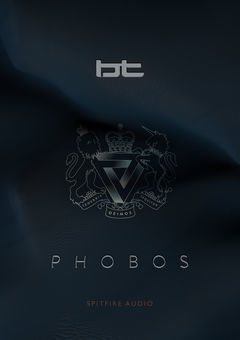 PHOBOS WEBSITE