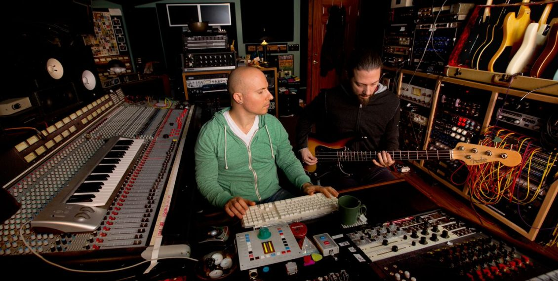 Podcast archives page 2 of 14 recording studio rockstars 0 fandeluxe Choice Image
